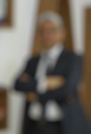 Prof-Kursat-Yalciner