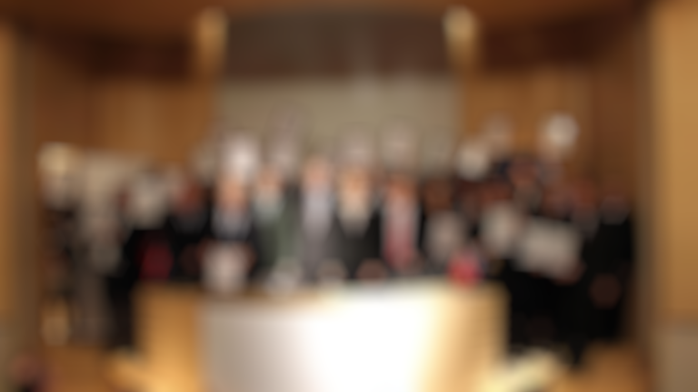 The accreditation record from Istanbul Gelisim University
