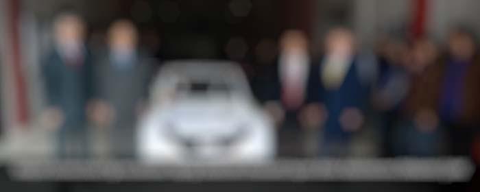 İGÜ Öğrencilerinin Yaptığı Elektrikli Otomobil Japon Bilim Adamlarının Dikkatini Çekti