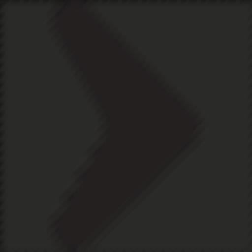 lis_icon