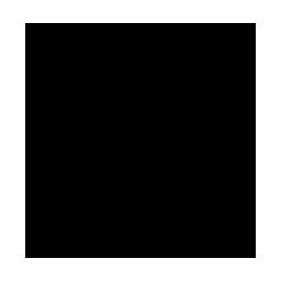 ikon4
