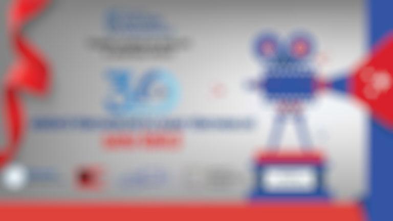 IGU organizes award ceremony for cinema workers