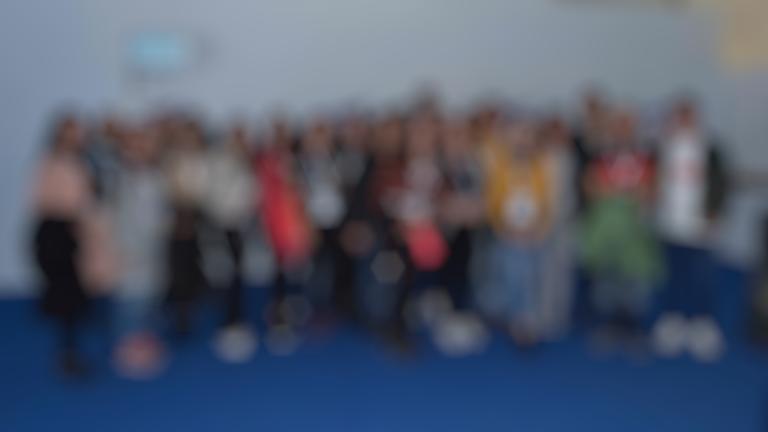 İGÜ Havacılık Kulübü Airshow İstanbul etkinliğine katıldı