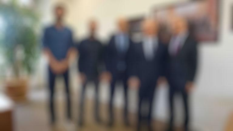 Business enterprises must employ a certain number of vocational high school graduates