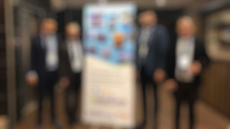 IGU Tourism Guidance Department attended the international congress