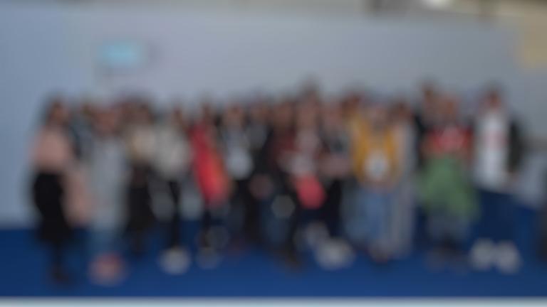 IGU Aviation Club participated in Airshow Istanbul event