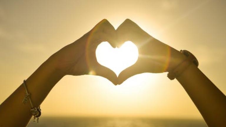 Aşkı Canlı tutabilmek- okan demirci