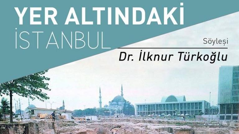 İ. Türkoğlu