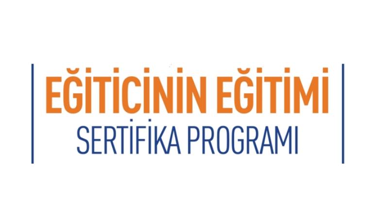İGÜSEM Eğiticinin Eğitimi Programı