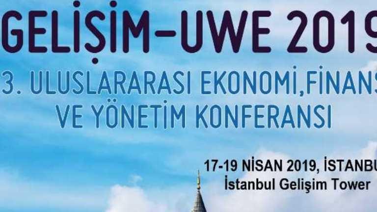 2019 Konferans Resim