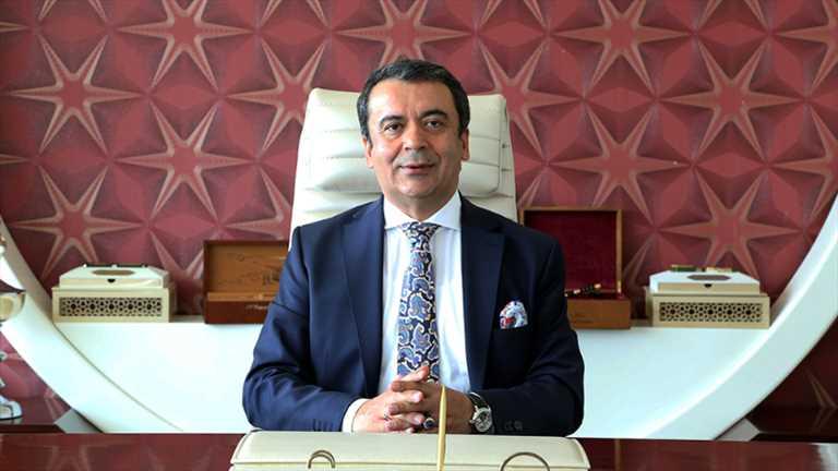 Abdulkadir Gayretli_ haber