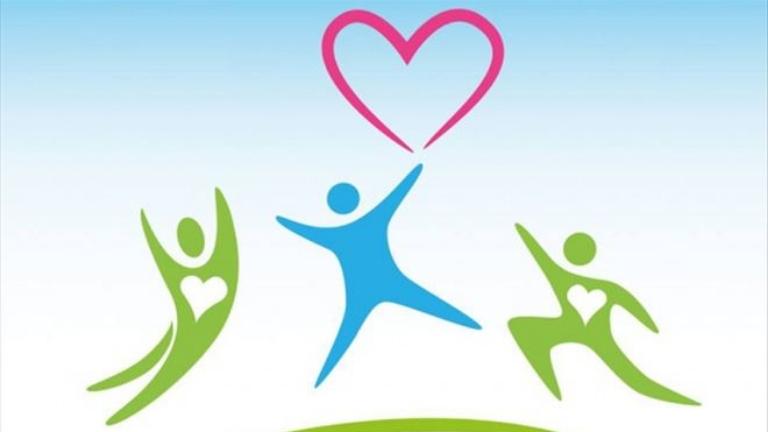 İGÜ SHMYO Dünya Sağlık için Hareket Et