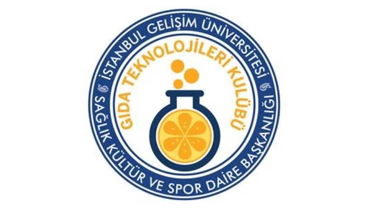 İGU- Gıda Teknolojileri Kulübü