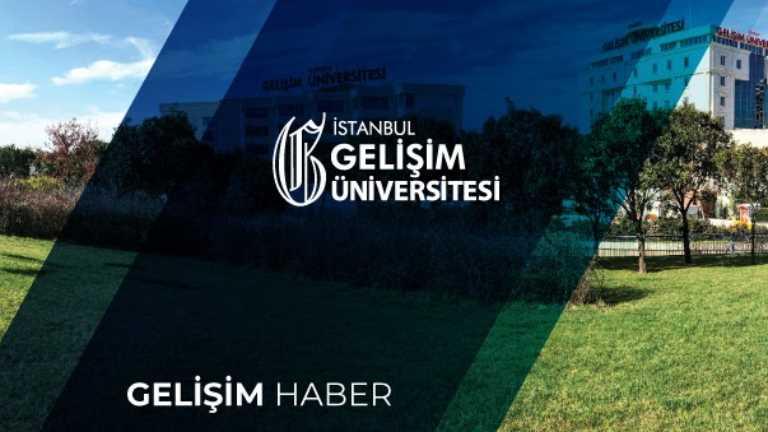 İstanbul gelişim Üniversitesi Meslek Yüksekokulu Aşçılık programı