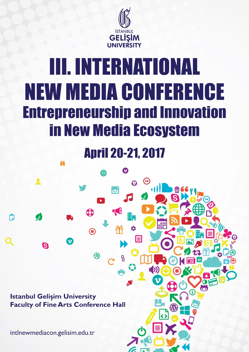 3.Newmedia-Conference