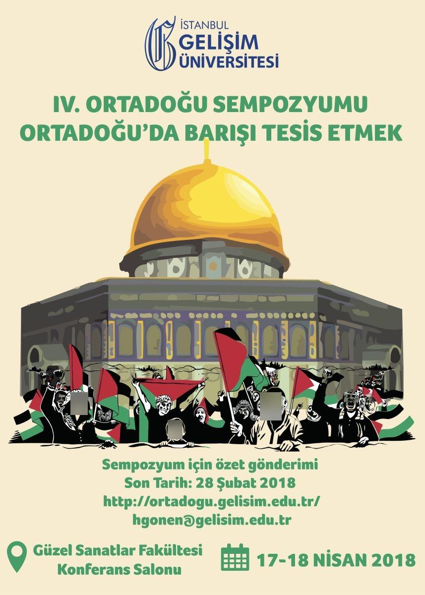 4_ortadogu_konferans