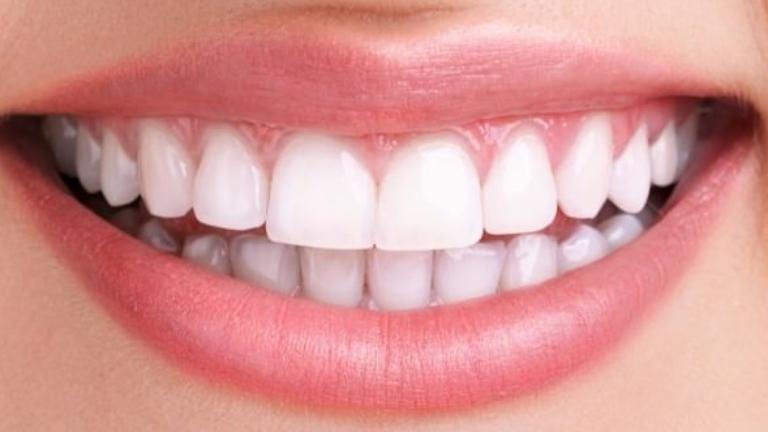 İstanbul Gelişim Üniversitesi (İGÜ) Diş Protez Teknisyenliği Çalışma Alanları