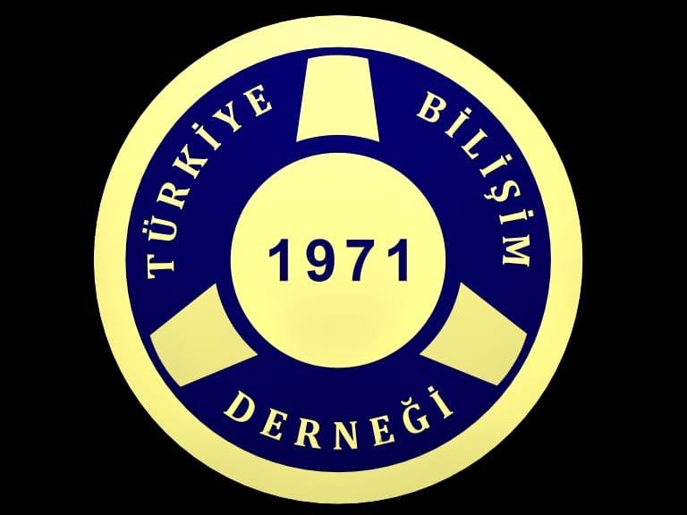 Bilisim derneği logo