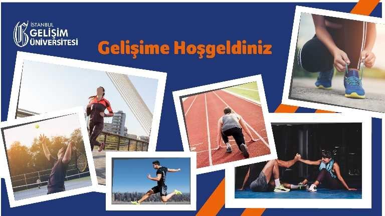 İstanbul_Gelişim_Üniversitesi-BESYO-Spor_Yöneticiliği_Bölümü_Açılış_Mesajı_2019-2020