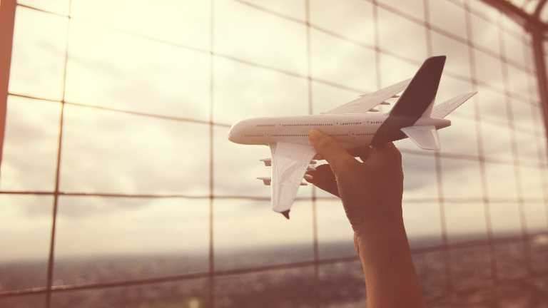 İstanbul Gelişim Meslek Yüksekokulu (MYO) Uçak Teknolojisi Programı