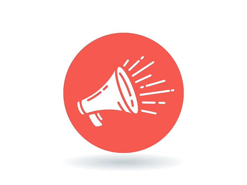 2019-2020 Akademik Yılı Erasmus+ Personel Hareketliliği Başvuru Sonuçları Açıklanmıştır