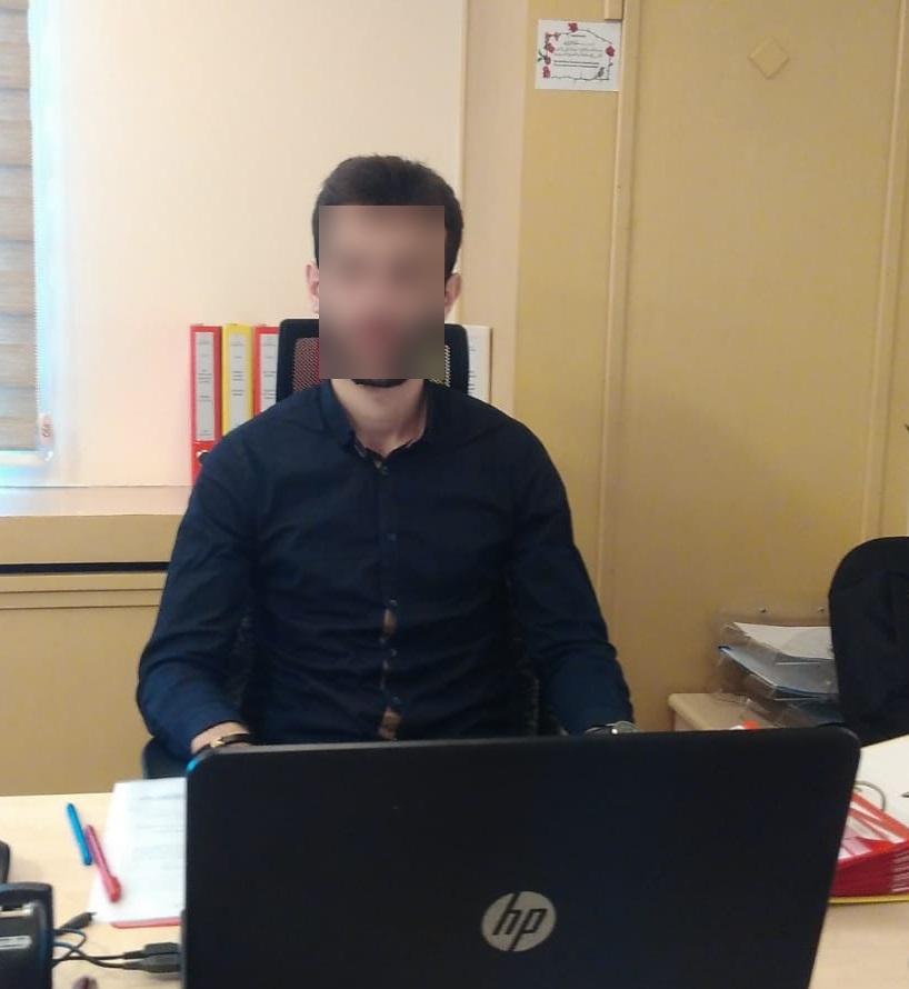 Yakup_sevgi_Profile