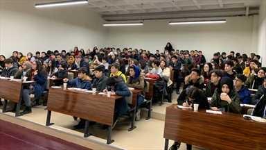 Pakize Narin Anadolu Lisesi