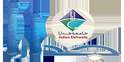 JADARA UNIVERSITY in IRBID