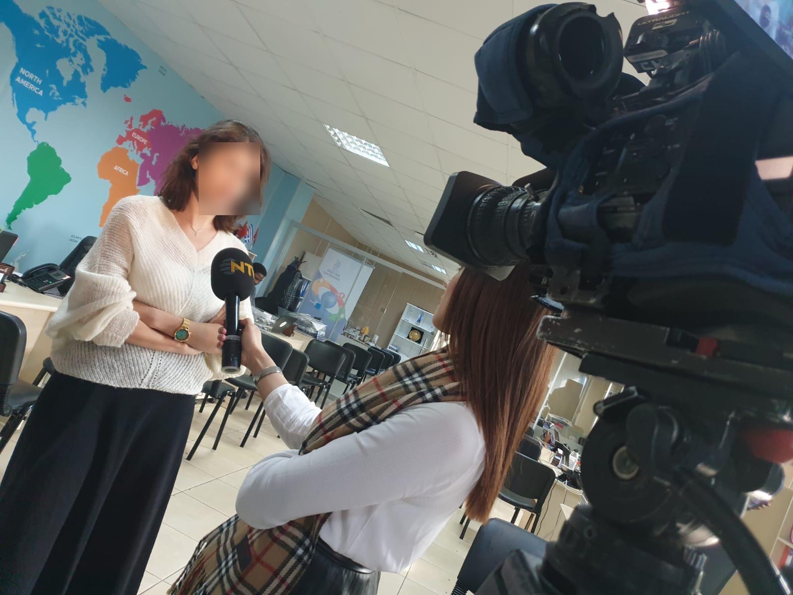 NTV RÖPORTAJ.5