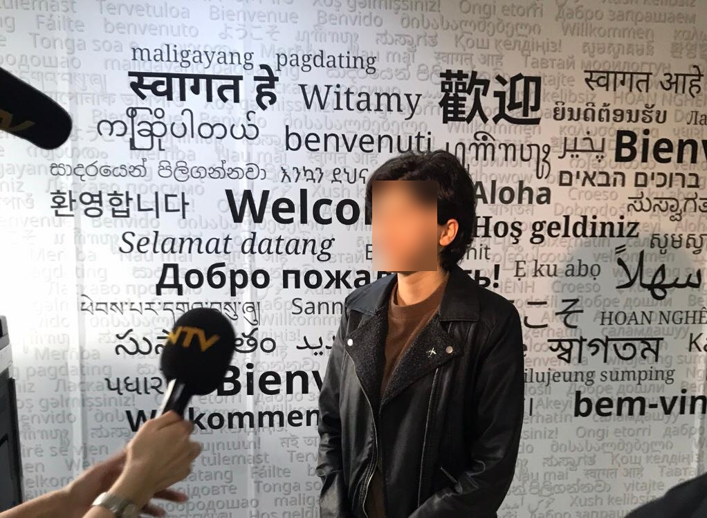NTV RÖPORTAJ.2