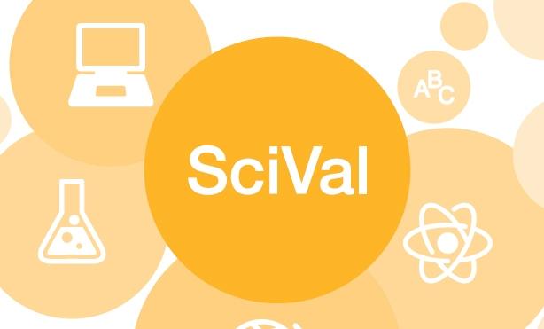 Elsevier SciVal Etkinliği1