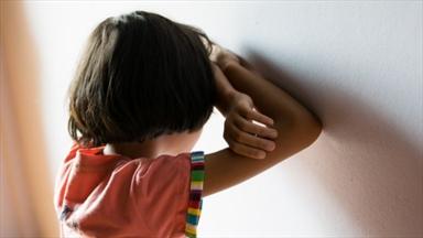 Çocuklara yapılan cinsel istismarın yüzde 15'i bildiriliyor