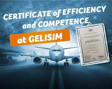 Recognized School Certification to IGU by General Directorate of Civil Aviation