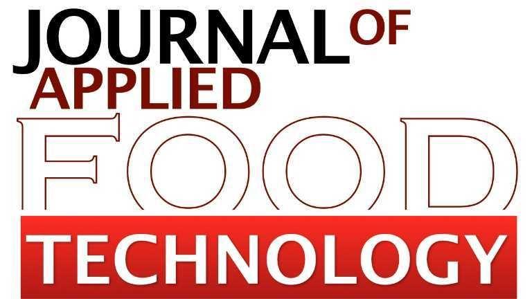 A new international article publication from Asst. Prof. Dr. Murat Doğan