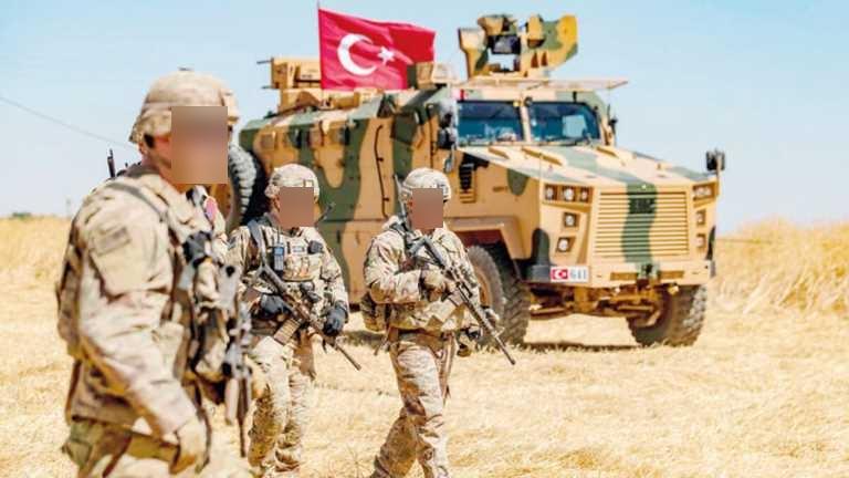 Dr. Limoncuoğlu: PKK mutlaka bitirilmeli