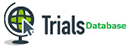 Trial Databases