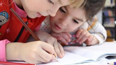 6 yaşa kadar verilen eğitimin akademik başarıda payı büyük