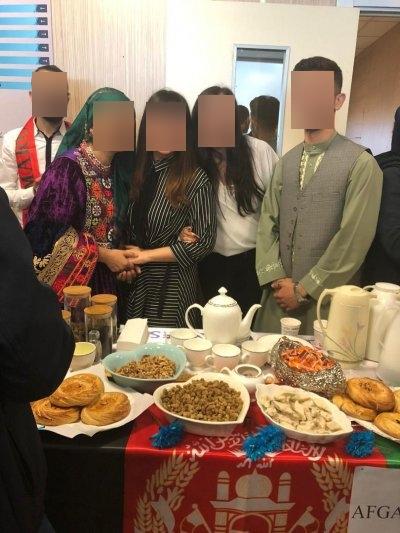 İGÜTÖMER 1. Çay Günü (5)