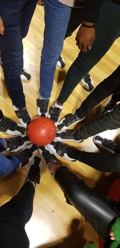 28.11.2019 tarihli Bowling Etkinliği (2)