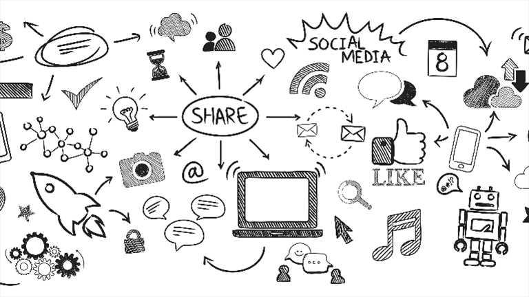İstanbul Gelişim Üniversitesi Yeni Medya ve İletişim Bölümü