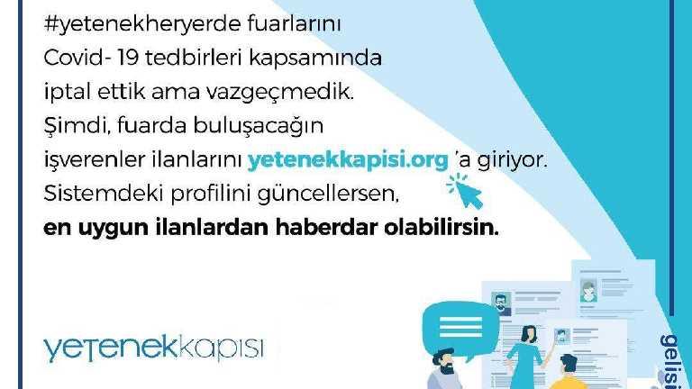 yetenekapisi.org