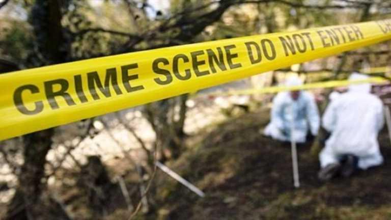 COVİD-19 salgın ortamında olay yerinde adli ölü muayenesi