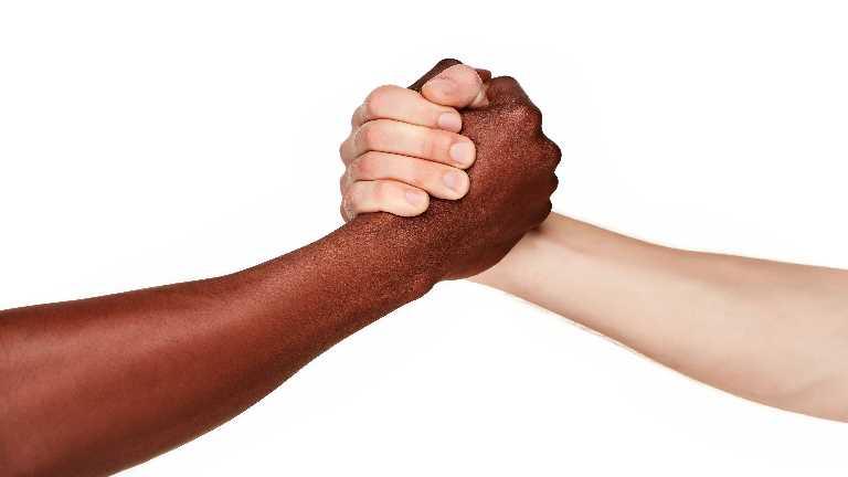 10 Aralık İnsan Hakları Günü ve Irkçılık