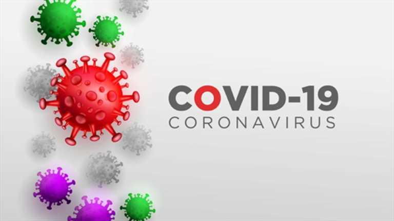 COVİD-19 ve Ameliyathane