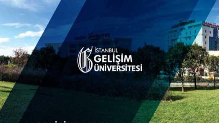 Antrenörlük Eğitimi Bölümü Öğretim Elemanları 18. Uluslararası Spor Bilimleri Kongresi'ne Katıldı