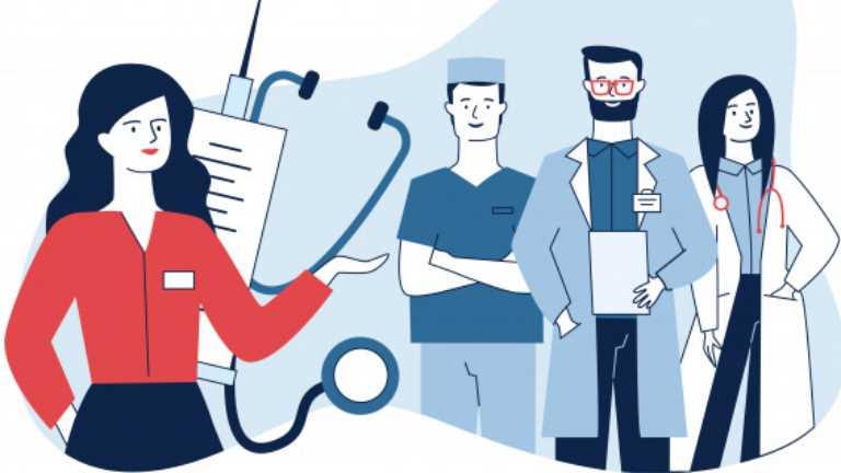 Sağlık Kurumları Yöneticisi Kimdir ve Neden Önemlidir?