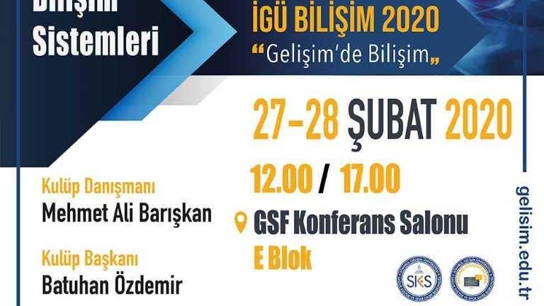 IGUBilisim_2020