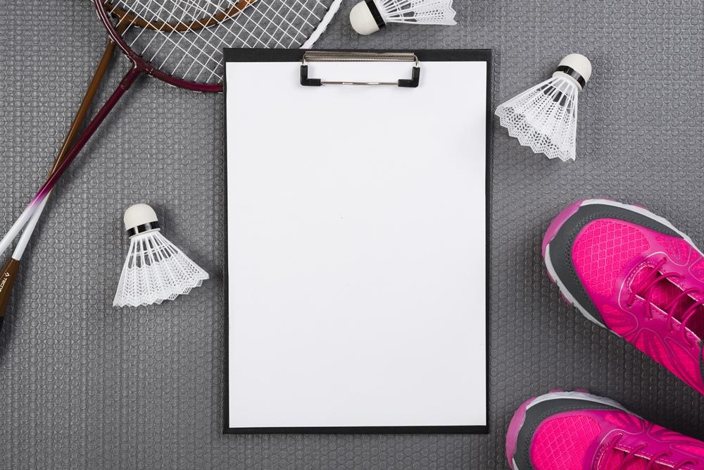 https://panel.gelisim.edu.tr/assets/2020/resimler//badminton-equipment-with-clipboard-composition_de83994d278a480d9f305d6f663fc355.jpg