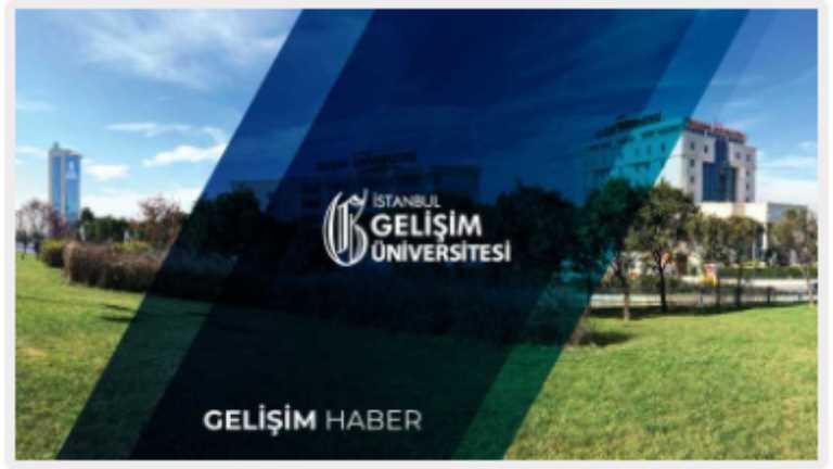 Türkiye'den Çin'e İlk İhracat Treni