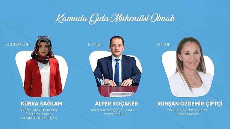 İstanbul Gelişim Üniversitesi Öğr. Gör. Kübra Sağlam